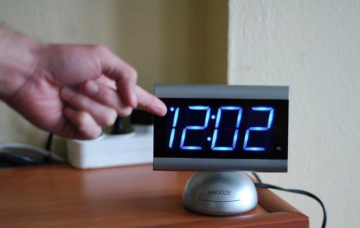 Los 20 Mejores Radio Despertadores ¡Alarma Ideal! - HerramientasParaTodo