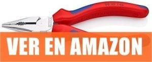 Knipex 0825145 - Alicate Universal