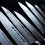 Los 20 Mejores Afiladores de Cuchillos