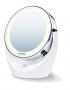 Beurer BS 49 - Espejo De Maquillaje