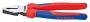 Knipex 02 02 225 - Alicate Universal