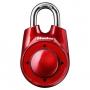 Master Lock 1500iD - Candado de seguridad