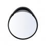 Tweezerman - Espejo De Maquillaje