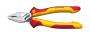 Wiha 38855 - Alicate Universal
